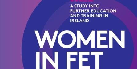 Women in FET