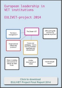 EULIVET_Project_Report_ximg