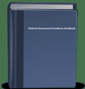 National-Assesment1