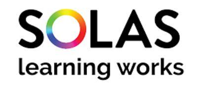 www.solas.ie