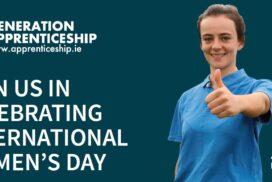 Generation Apprenticeship